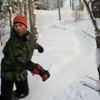 Jaakko Kallio