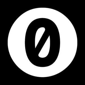 Profile picture for ZeroAbzolut