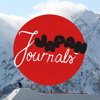 Japan Journals