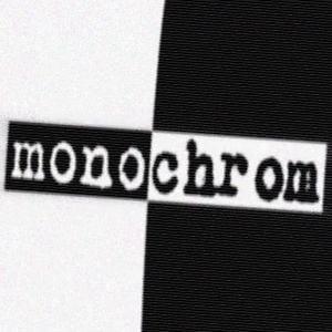 Profile picture for monochrom