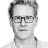 Anders Arnqvist
