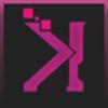 Inkal_Pixels