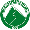 Outdoor Sports Valley