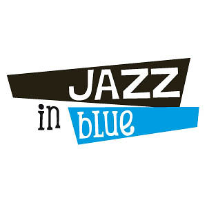 Profile picture for Jazz In Blue Festival