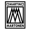 Martin Martonen