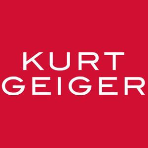 Profile picture for Kurt Geiger