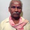 B.Raghavendra Rao