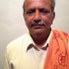 S.Rajeshwara Rao