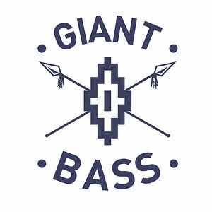 Profile picture for GIANT BASS