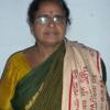 S.Siva Nagendra Mani