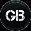 GeeksBand