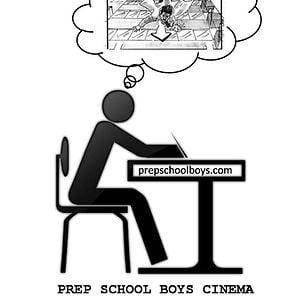 Profile picture for Prep School Boys Cinema