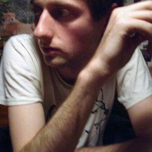 Profile picture for Dima Dubson