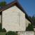First Baptist Church Clinton, IA