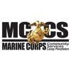 mccsCP