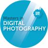 SVA Digital Photography Masters