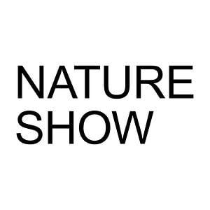 Profile picture for Nature Show