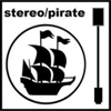 Stereo/Pirate Music