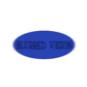 Profile picture for Blurred Vision TV