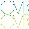 Lover Lover