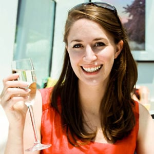 Profile picture for Erin Nolan