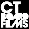 CTboardFilms