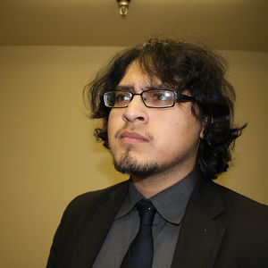 Profile picture for Bryan R.