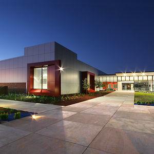 Profile picture for Western Plains Cultural Centre