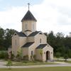 St. Innocent Orthodox Church