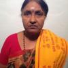 R.Koteshwari