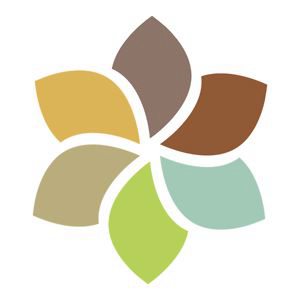 Profile picture for Rural Opportunities Network