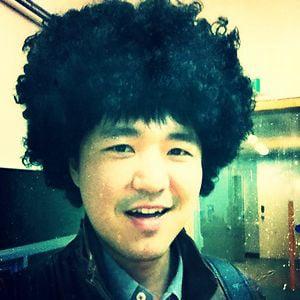 Profile picture for KO DUHYUN