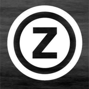 Profile picture for Zodiak – Center for New Dance