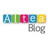 AlteaBlog