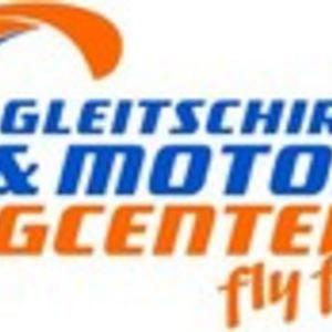 Profile picture for Gleitschirm und Motorflugcenter