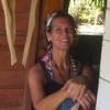 Lisa Brunetti