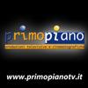 PrimoPiano TV