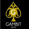 Gambit Films