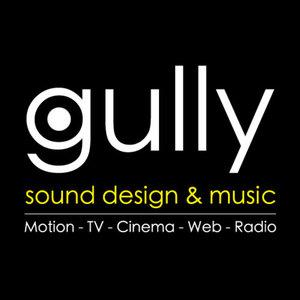 Profile picture for Gully * Sound Design & Music