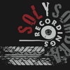 solysombra recordings
