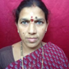 Lakshmi Venkateswaramma