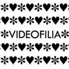 videofilia