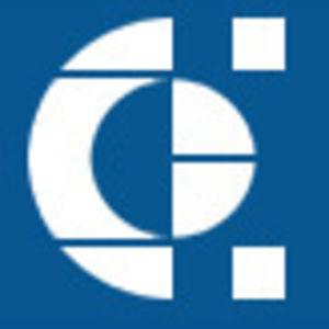 Profile picture for Calpine Corporation