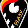 DLaxV