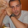Sercan Semih Ayhan
