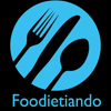 Foodietiando PR
