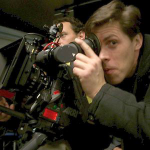 Profile picture for Phillip Todd