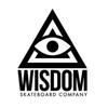 Wisdom Skateboard Company