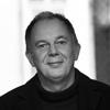 Roland Brockmann