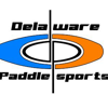 delaware paddlesports